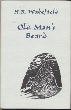OLD MAN'S BEARD: Wakefield H R