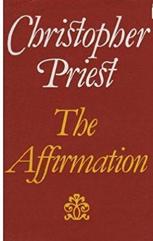 THE AFFIRMATION: Priest Christoper