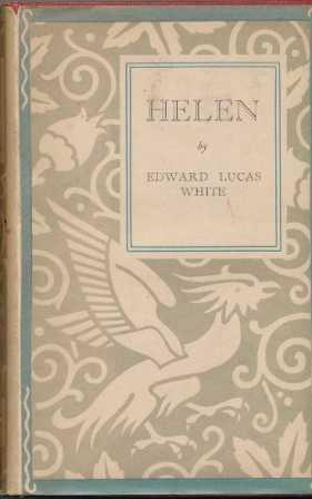 HELEN: White Edward Lucas
