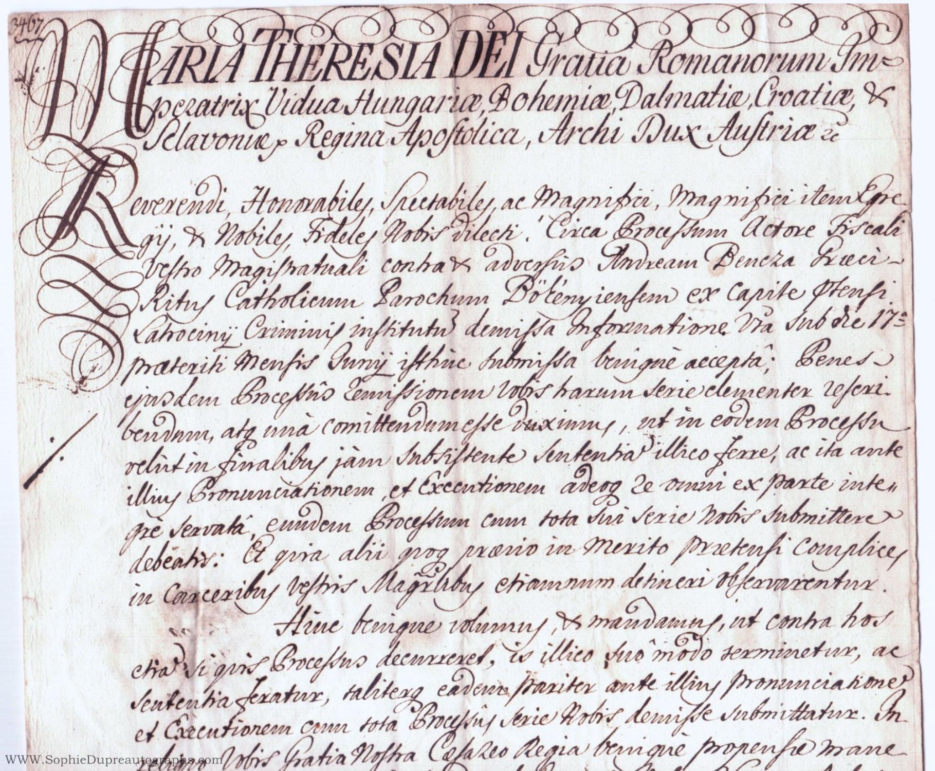 viaLibri ~ Rare Books from 1777 - Page 7