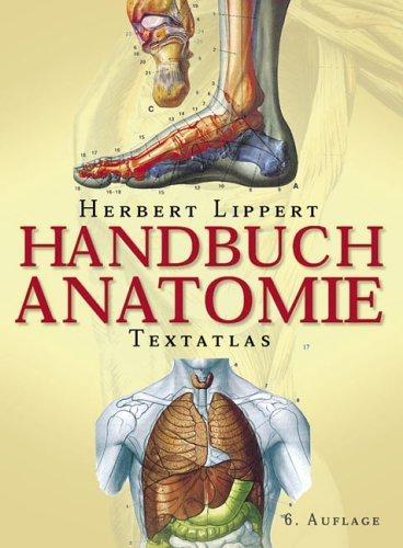 handbuch anatomie - ZVAB