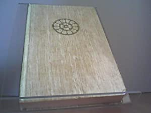 Questions and answers 1950-51 - Volume Four