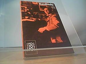 Wassily Kandinsky: Riedl Peter Anselm: