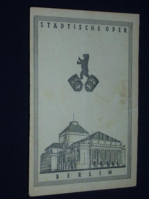 Emmy Bettendorf Und Herbert Ernst Groh - The Gypsy Baron