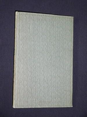 Bibliographie der Deutschen Bühnen seit 1830 [signiert]: Robert F. Arnold