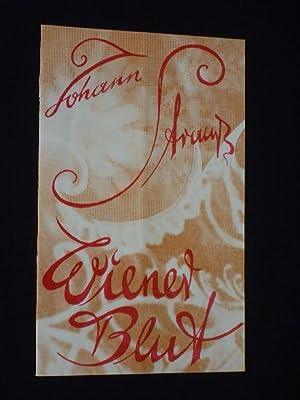 Programmheft 12 Theater der Stadt Plauen 1973/74.: Herausgegeben im Auftrag