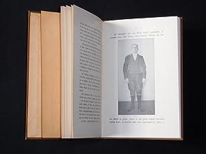 Der korrekte Diener. Handbuch für Herrschaften und deren Diener. Mit Textabbildungen: Heinrich...