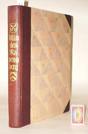 Minden-Ravensberg. Ein Heimatbuch.: Schoneweg, Dr. E.