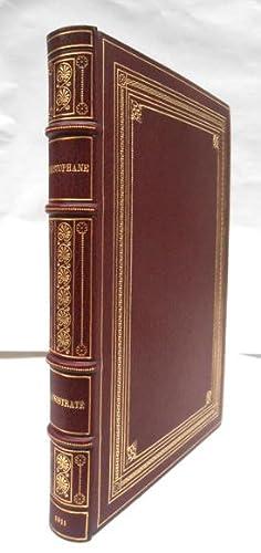Lysistraté. Gravures originales de François Kupka. Traduit: Kupka, François (auch