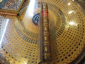 Les Précurseurs de l'Ante-Christ Histoire prophétique des: WURTZ Jean Wendel