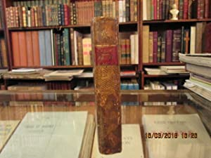 Celsi de Re Medica.Libri Octo.: CORNELII A.