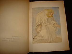 La Table Ronde. Premier Cahier 1946.: COLLECTIF ( Chateaubriand. Mauriac. Gogol. Matisse. Bonnard, ...