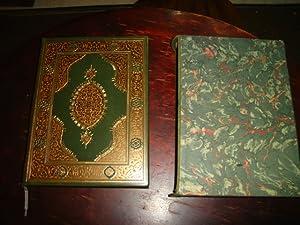Le Coran: KASIMIRSKI - RAFFY