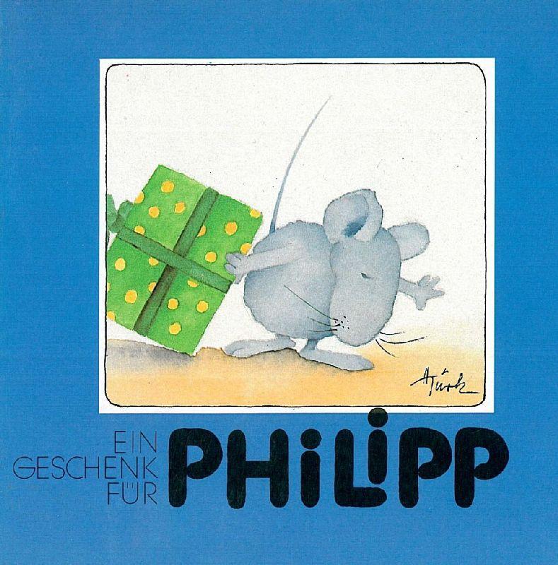 Philipp Maus
