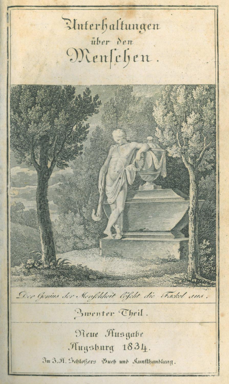 viaLibri ~ Rare Books from 1834 - Page 2