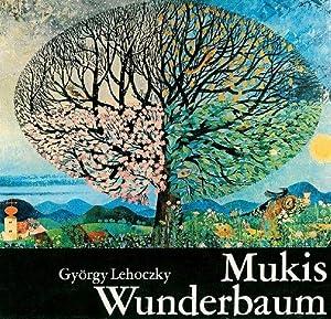 Mukis Wunderbaum.: Lehoczky, György.