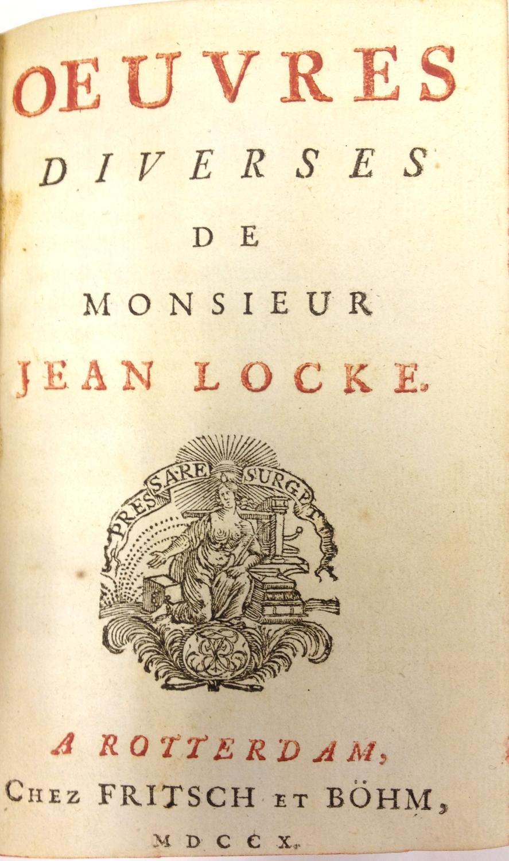 viaLibri ~ Rare Books from 1710 - Page 3