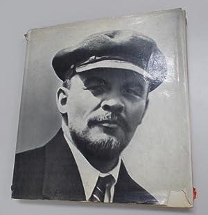 Lenin: 1870-1970
