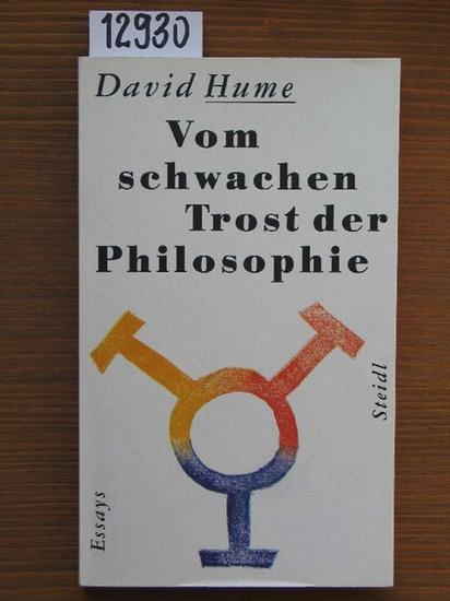 david hume essays David hume & immanuel kant essay writing service, custom david hume & immanuel kant papers, term papers, free david hume.