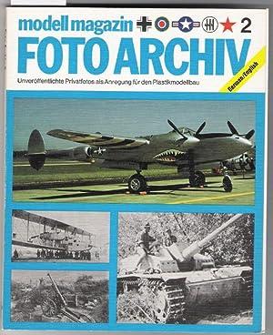 modell magazin Foto Archiv. Unveröffentlichte Privatfotos als Anregung für den ...