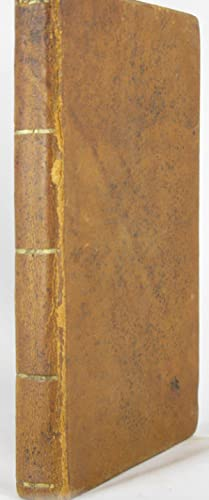 History of North America. Containing a Review of the Customs and: JOHNSON, RICHARD