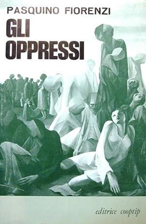 Gli oppressi.: Fiorenzi, Pasquino