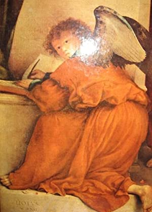 Lorenzo Lotto a Bergamo.