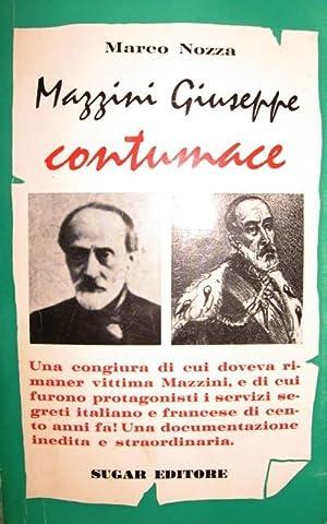 Storia della letteratura come scienza dello spirito: Cysarz, Herbert