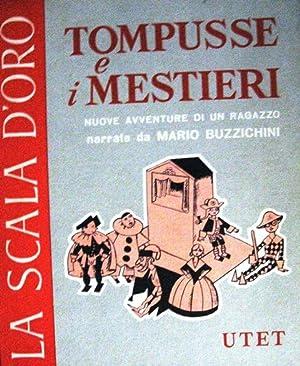Poesie.: Giusti, Giuseppe