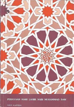 Pera Hari Lahir Nabi Muhammad Saw: Asal usul dan penyebaran awalnya; Sejarah di magrib dan spanyol ...