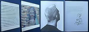 La Planète Mode de Jean-Paul Gaultier -: Thierry-Maxime Loriot (sous