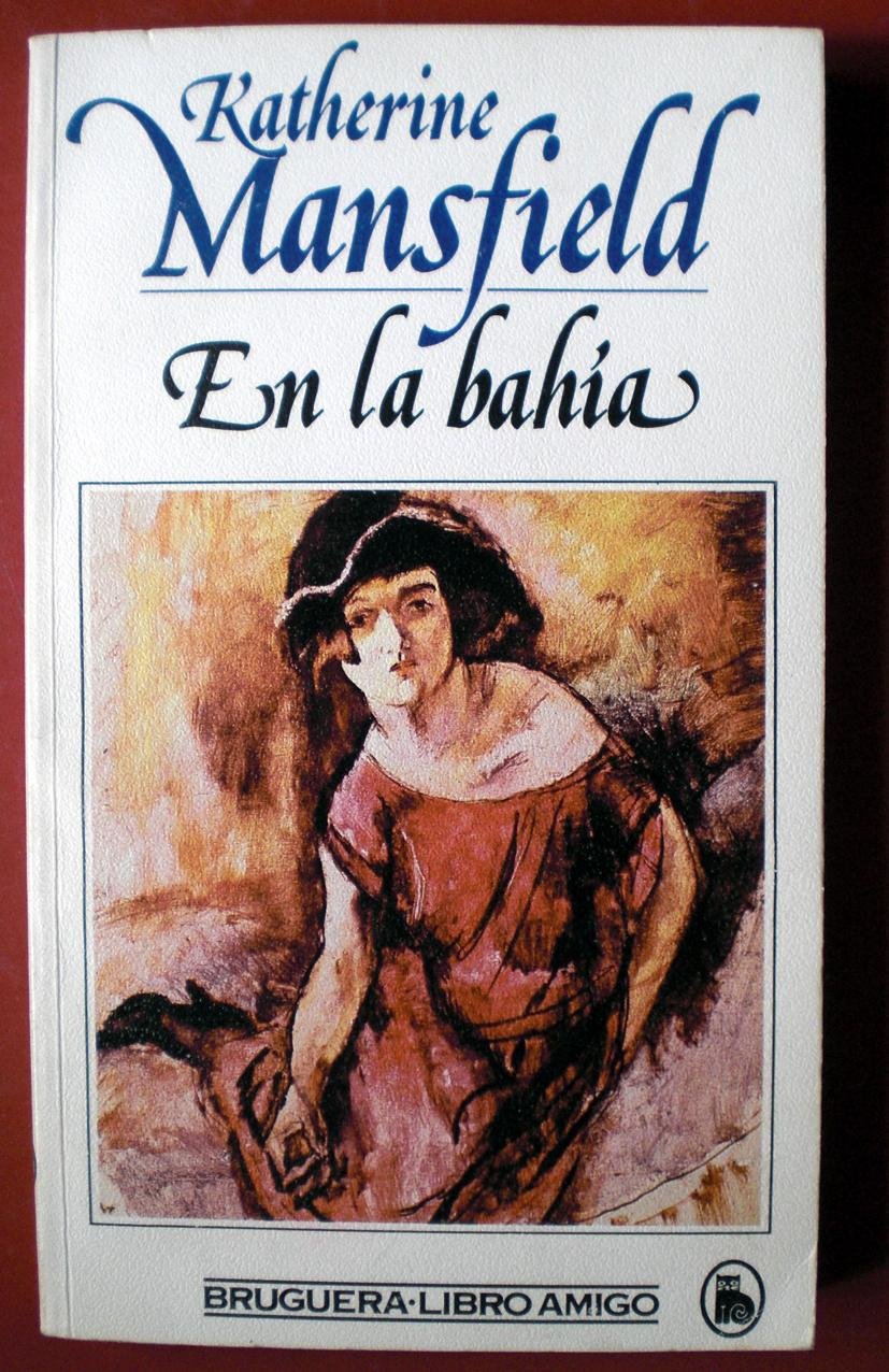 taking the veil by katherine mansfield Katherine mansfield is widely regarded as a writer who helped create the modern short story taking the veil 339: the collected stories of katherine mansfield.