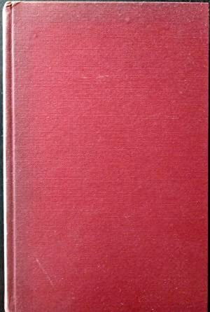 Libro de buen amor: Juan Ruiz, Arcipreste