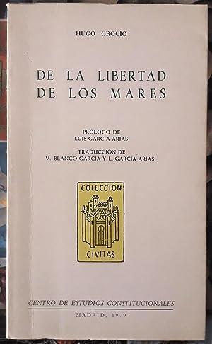 Consideraciones sobre la tradición del grabado en la Argentina