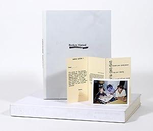 Broken Manual: SOTH, ALEC