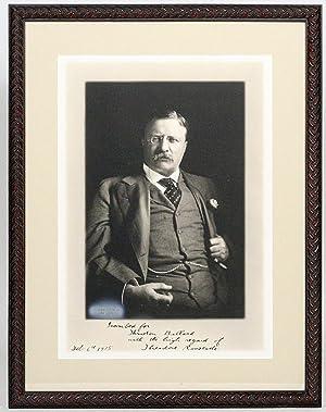 Tymes Autographed Photo & Photo Entertainment Memorabilia Music collectible Exquisite Craftsmanship;