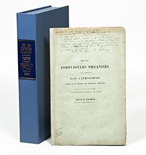 Signed - Manhattan Rare Book Company, ABAA, ILAB - AbeBooks