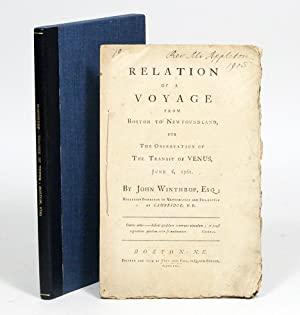 Johns: Collectibles - AbeBooks