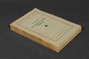 Directional Studies of Atmospherics at High Frequencies;: Jansky, Karl