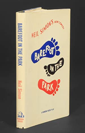 Barefoot in the Park: Simon, Neil