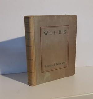 IL RITRATTO DI DORIAN GRAY, Torino, U.T.E.T.,: Wilde Oscar (Dublino
