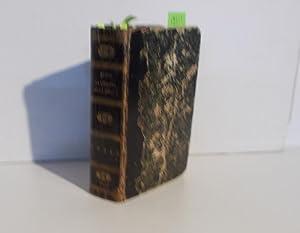 LA COLLANA DELLA REGINA (Vol. I- II-: Dumas Alexandre, padre