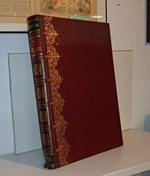 GRANDE ATLANTE GEOGRAFICO ECONOMICO STORICO - VOLUME: Autori vari