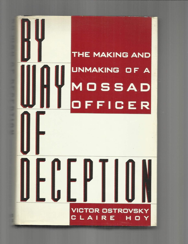 Mossad download ebook