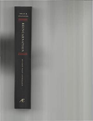 Body, Mind & Spirit - Books at AbeBooks