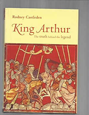 the search for the truth behind the legend of king arthur Elizabeth a ragan, king arthur: the truth behind the legend rodney castleden , journal of anthropological research 60, no 2 (summer, 2004): 294- 295 most read of all published articles, the following were the most read within the past 12 months violence and warfare.
