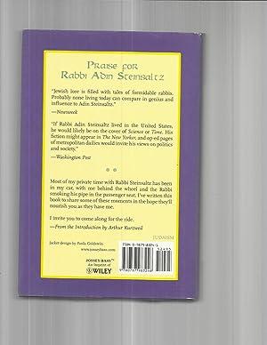 Body, Mind & Spirit - Used - Books at AbeBooks