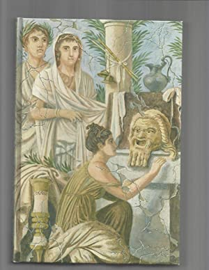 DAILY LIFE IN ANCIENT ROME: The People: Carcopino, Jerome
