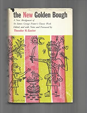 essay on the golden bough The golden bough according to the sibyl, the priestess of apollo, the golden bough is the symbol aeneas must carry in order to gain access to the underworld it is unusual for mortals to be allowed to visit the realm of the dead and then return to life.