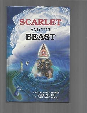 Shop Secret Societies Books and Collectibles | AbeBooks: Chris